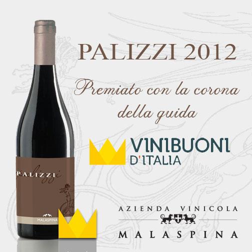Corona-Palizzi-2012
