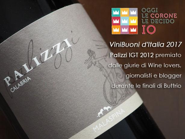 Riconoscimento-Palizzi-2012